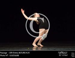 105-Emma MOUREAUX-DSC01698