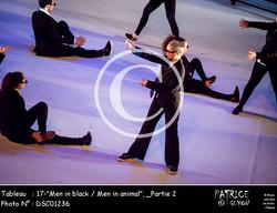 _Partie 2, 17--Men in black - Men in animal--DSC01236