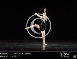 112-Aurélie_SALOMON-DSC02377