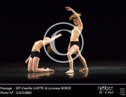 107-Camille LHOTE & Loraiane BORIE-DSC01883