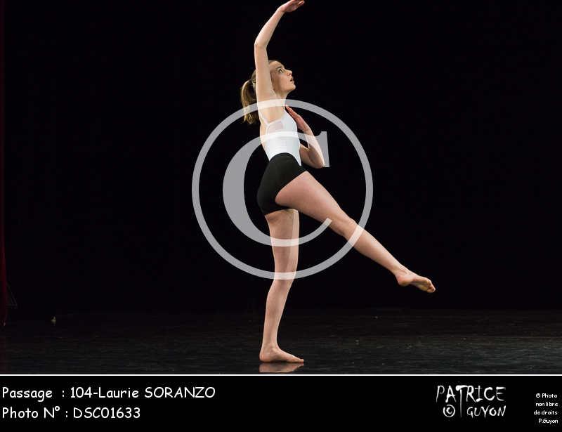 104-Laurie SORANZO-DSC01633