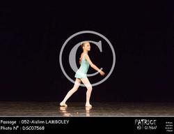 052-Aislinn LAMBOLEY-DSC07568