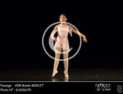 008-Maele MERLET-DSC06175
