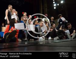 Remise de Prix Dimanche-DSC04395