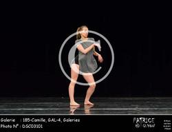 185-Camille, GAL-4-DSC03101