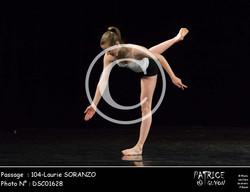 104-Laurie SORANZO-DSC01628