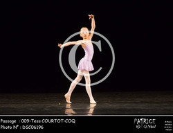 009-Tess COURTOT-COQ-DSC06196