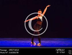 SPECTACLE-DSC00278
