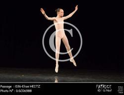 036-Elise HEITZ-DSC06988