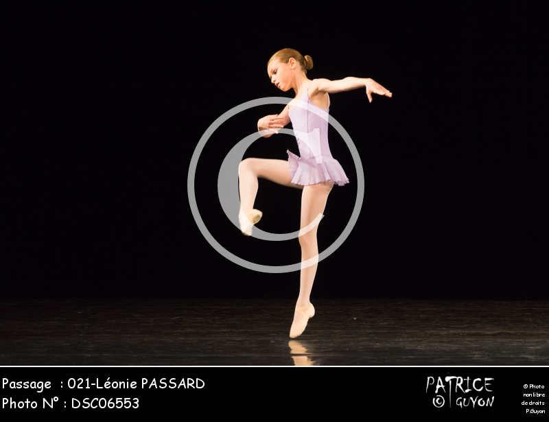021-Léonie_PASSARD-DSC06553