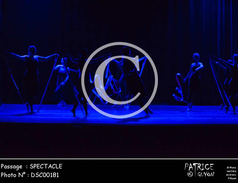 SPECTACLE-DSC00181
