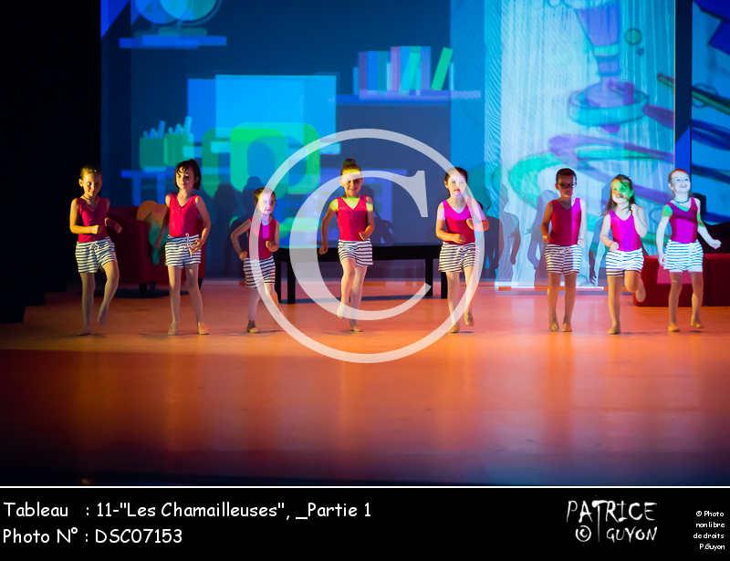 _Partie 1, 11--Les Chamailleuses--DSC07153