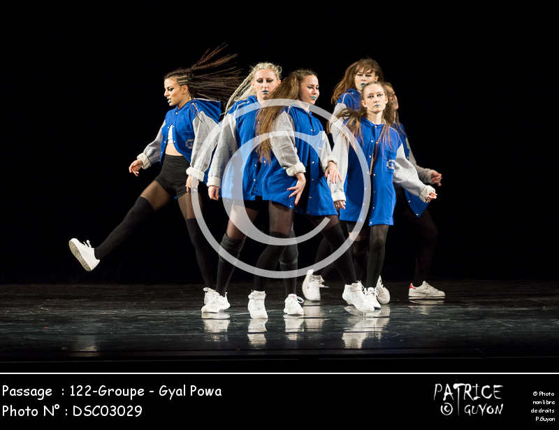 122-Groupe - Gyal Powa-DSC03029