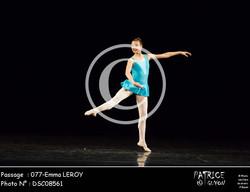 077-Emma LEROY-DSC08561