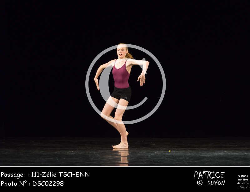 111-Zélie_TSCHENN-DSC02298