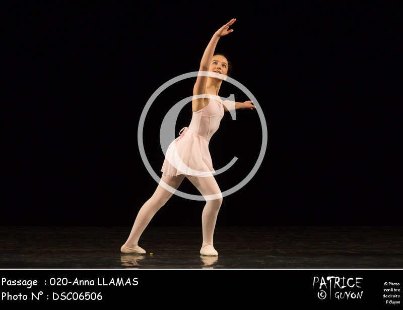 020-Anna LLAMAS-DSC06506