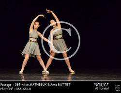 089-Alice MATHIEUX & Anna BUTTET-DSC09060