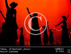 _Partie 2, 10--Bad Pixels--DSC02443