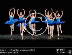 117-La_flute_enchantée,_GAL-2-DSC08736