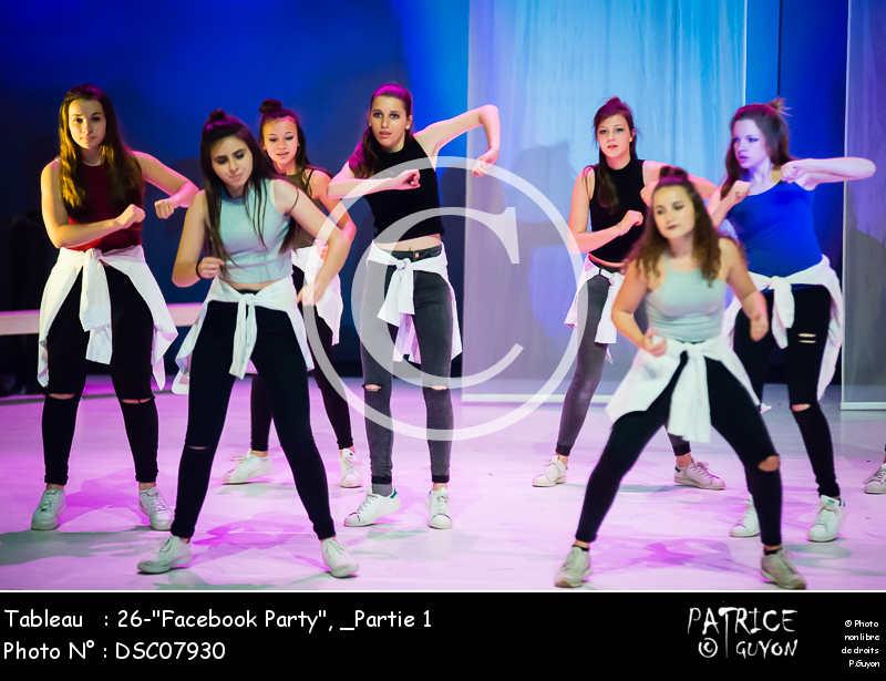 _Partie 1, 26--Facebook Party--DSC07930