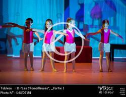 _Partie 1, 11--Les Chamailleuses--DSC07151