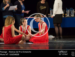 Remise de Prix Dimanche-DSC04005