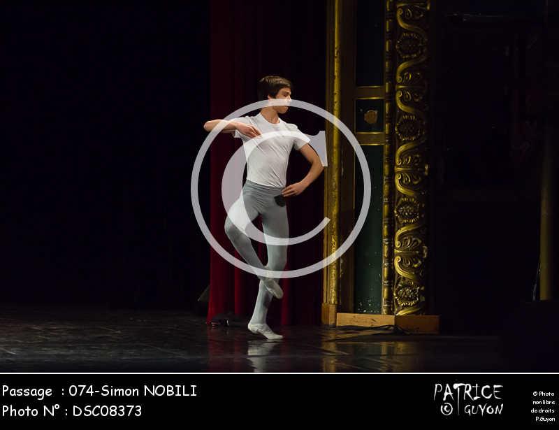 074-Simon NOBILI-DSC08373