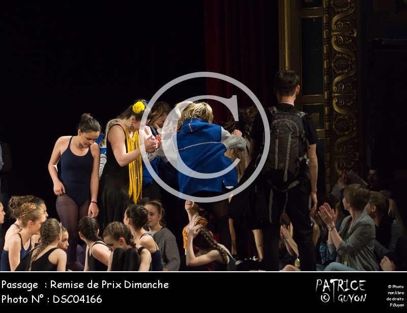 Remise de Prix Dimanche-DSC04166