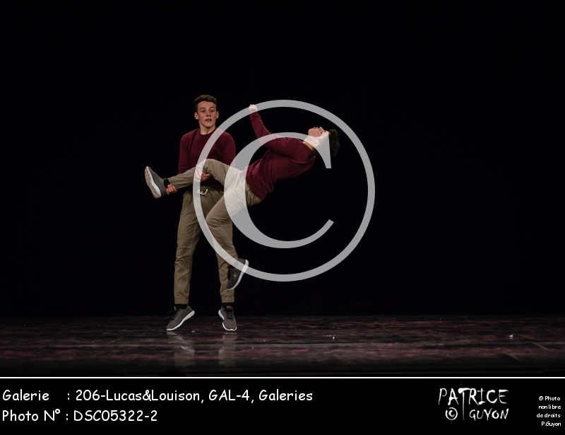 206-Lucas&Louison, GAL-4-DSC05322-2