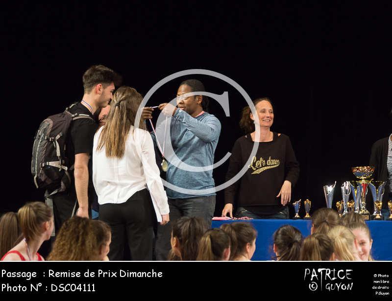 Remise de Prix Dimanche-DSC04111