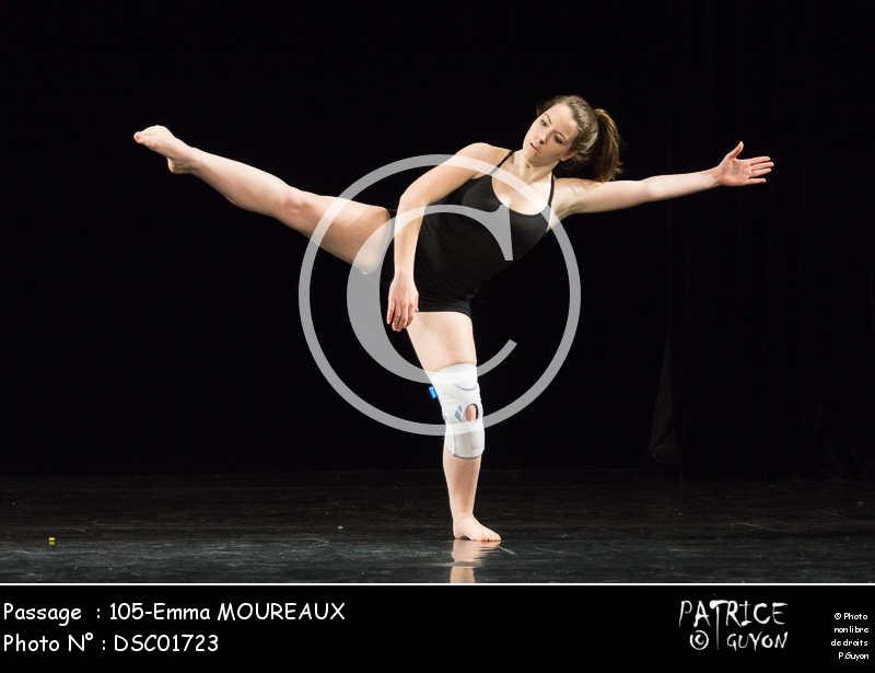 105-Emma MOUREAUX-DSC01723