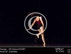 101-Jemina PUSSEY-DSC01511