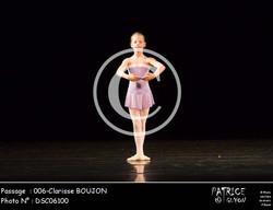 006-Clarisse BOUJON-DSC06100