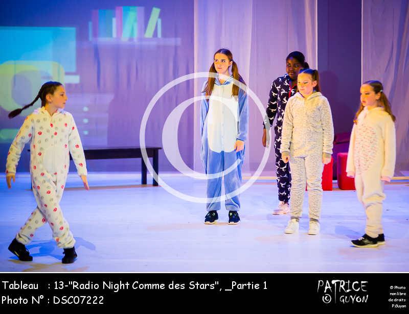 _Partie 1, 13--Radio Night Comme des Stars--DSC07222