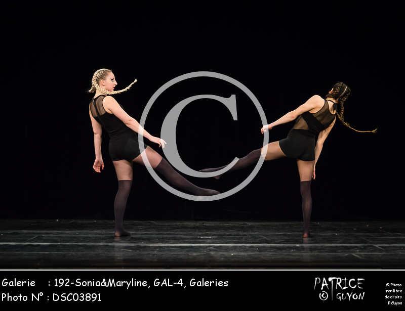 192-Sonia&Maryline, GAL-4-DSC03891