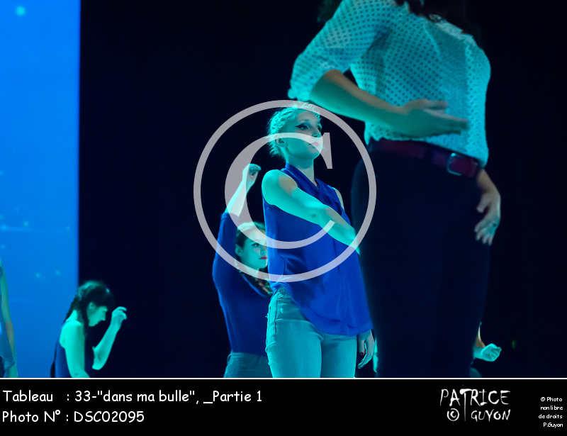 _Partie 1, 33--dans ma bulle--DSC02095