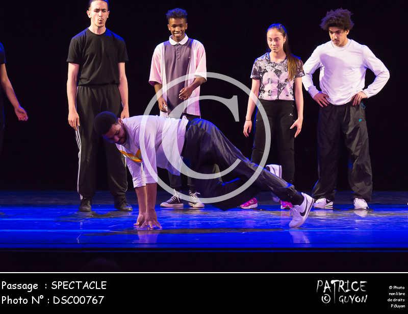 SPECTACLE-DSC00767