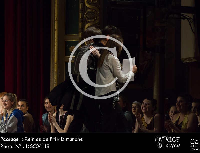 Remise de Prix Dimanche-DSC04118