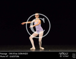 041-Elise SORANZO-DSC07196