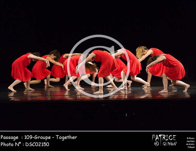 109-Groupe - Together-DSC02150