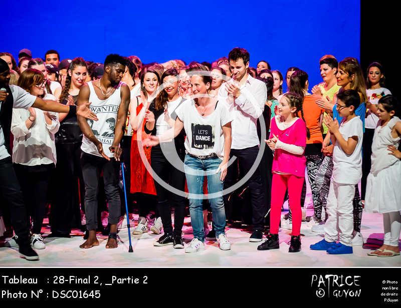 _Partie 2, 28-Final 2-DSC01645