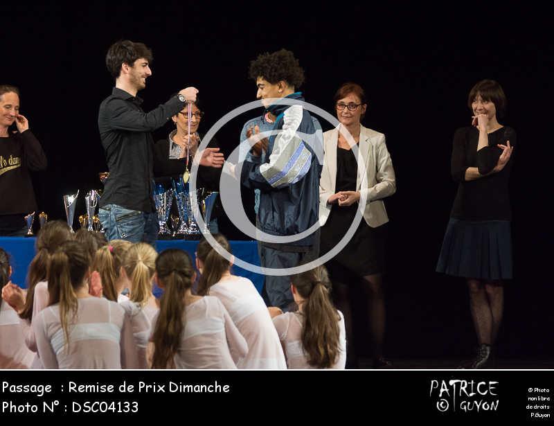 Remise de Prix Dimanche-DSC04133