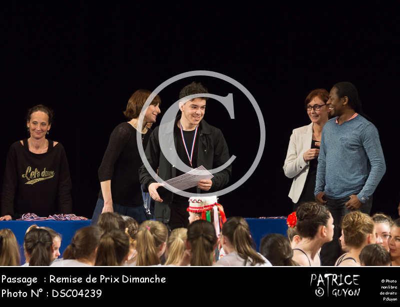 Remise de Prix Dimanche-DSC04239