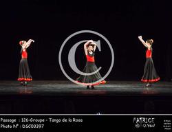 126-Groupe - Tango de la Rosa-DSC03397