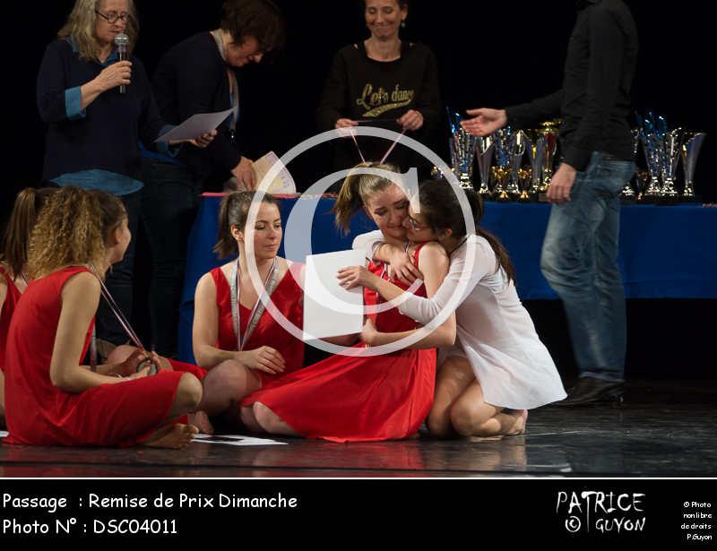 Remise de Prix Dimanche-DSC04011