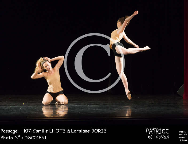 107-Camille LHOTE & Loraiane BORIE-DSC01851