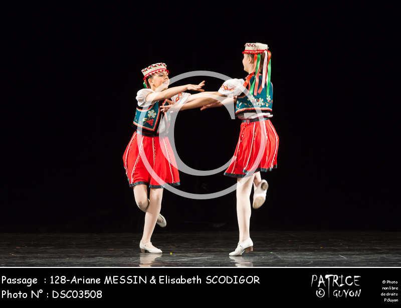 128-Ariane MESSIN & Elisabeth SCODIGOR-DSC03508
