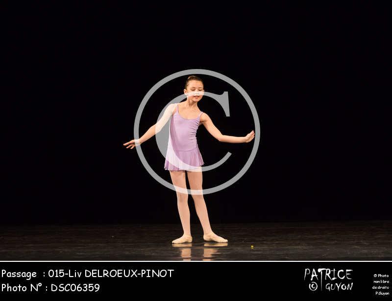015-Liv DELROEUX-PINOT-DSC06359