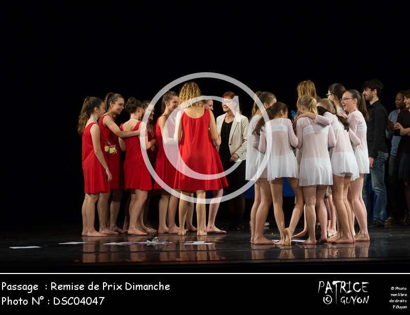 Remise de Prix Dimanche-DSC04047