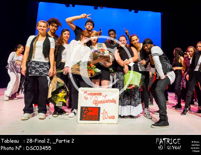 _Partie 2, 28-Final 2-DSC03455
